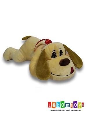 Собака Бася