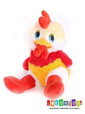 Цыпленок Зайка
