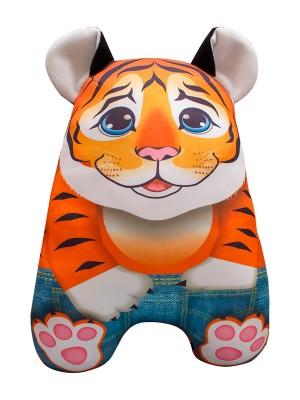 Тигренок Тигрушка