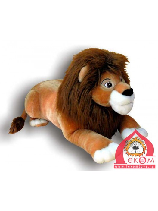 Лев Король