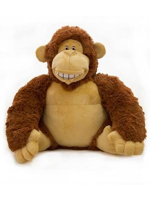 Орангутанг Кокос