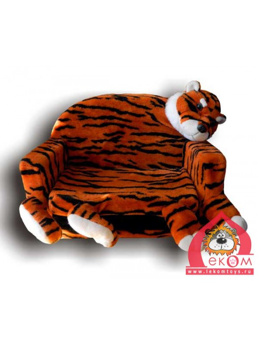 Диван Тигр