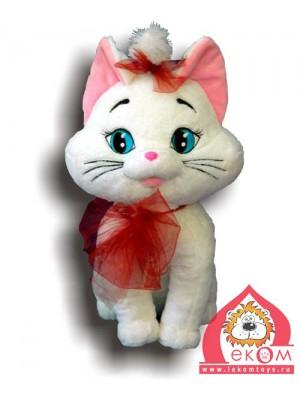Кошка Мери