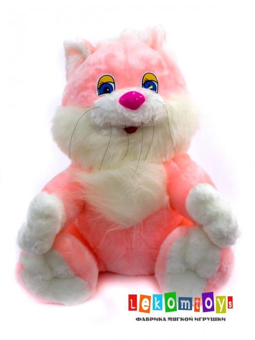 Котёнок Мурзик