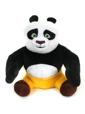Панда По