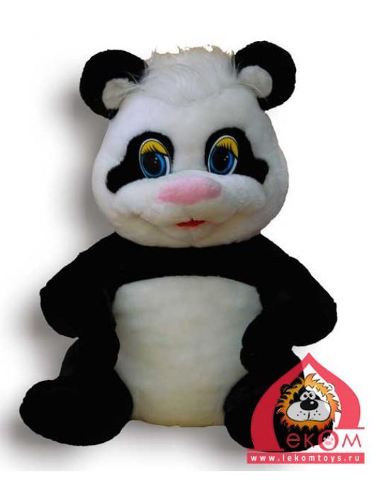 Медведь Панда Бабу