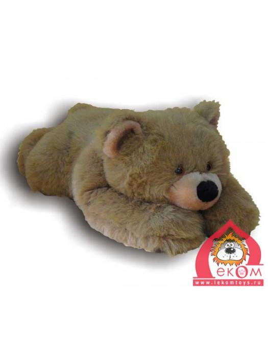 Медведь Симка