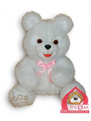 Медведь Топтыжка