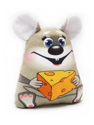Мышка Сплюшка