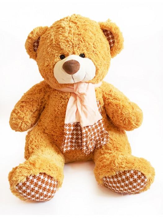 Медведь B123M