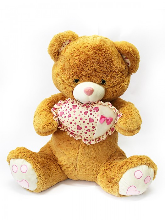 Медведь B130