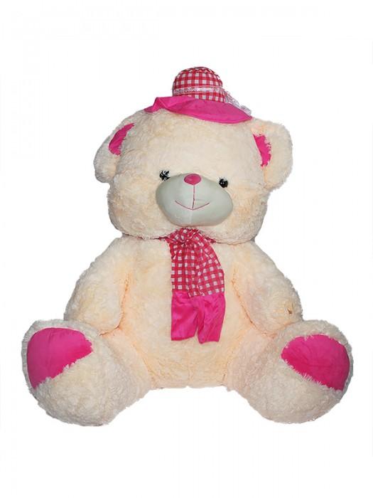 Медведь B141