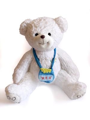 Медведь B17M