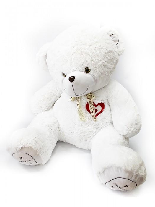Медведь B22