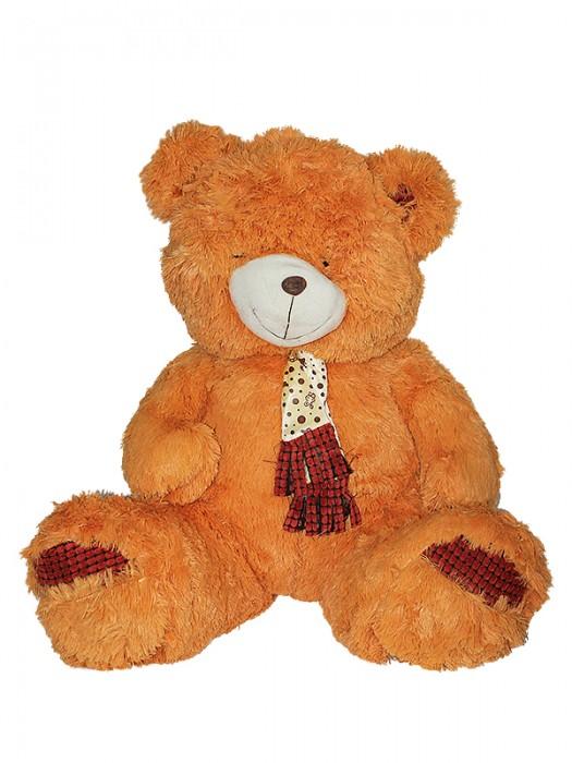 Медведь B27