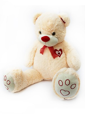 Медведь B30