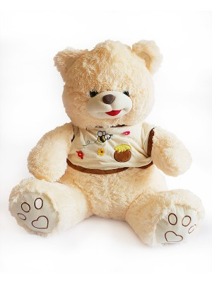 Медведь B31