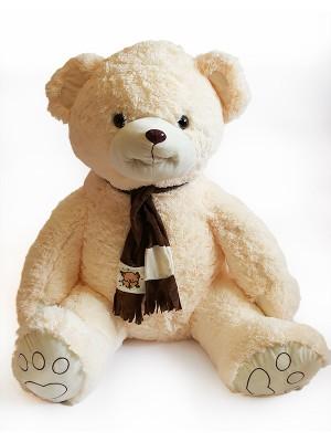 Медведь B5