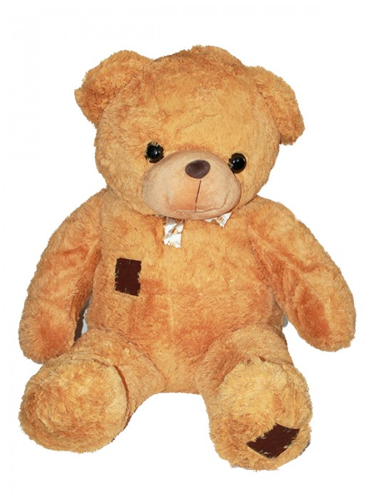 Медведь B6