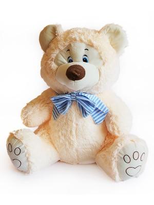 Медведь B7