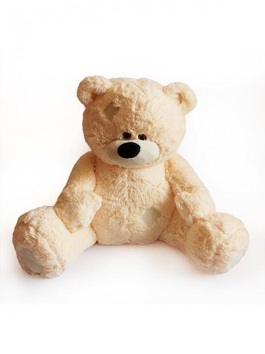 Медведь BL22