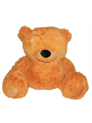 Медведь BL45
