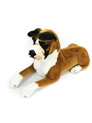 Собака 7GW110BХ