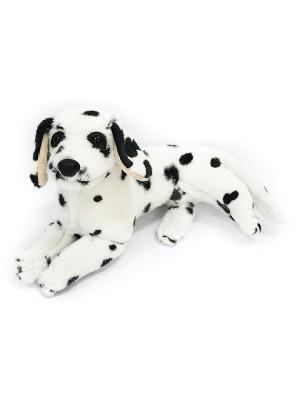 Собака GC32D