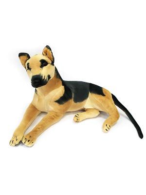 Собака GC81S