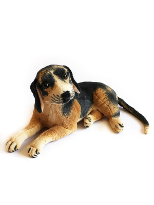 Собака GC46B