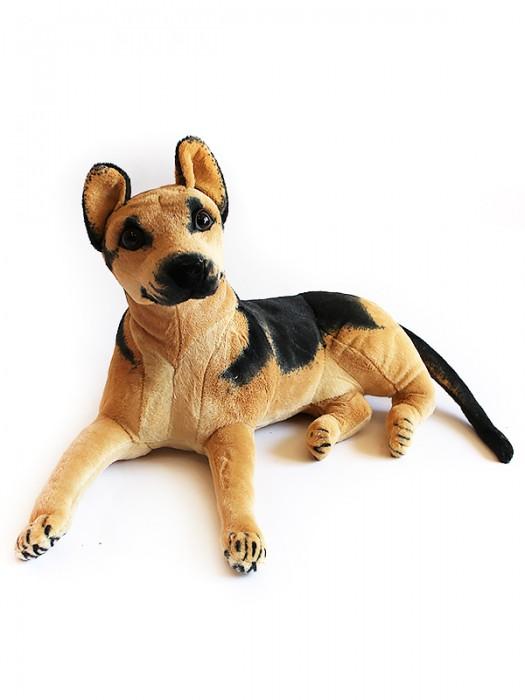 Собака GC57S