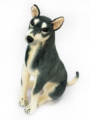 Собака GD68H