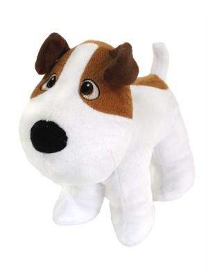 Собачка Фоксик