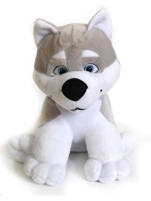 Собака Хаски