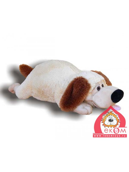Собака Буля