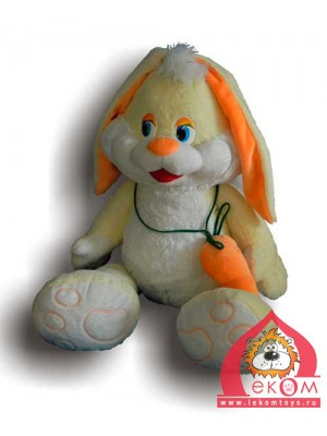 Кролик Марк